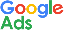 Google Ads Freelancer - Google Adwords Manager