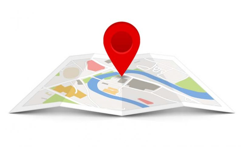 Google Ads To Target A Location