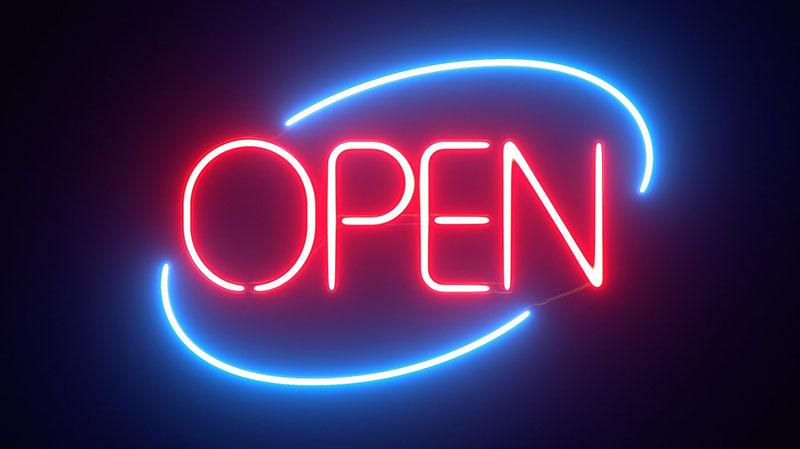 COVID-19 - I Am Still Open For Adwords Enquiries
