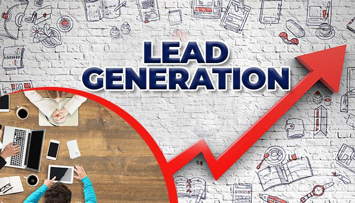 Help With Generating More Google Ads Leads (Conversions)